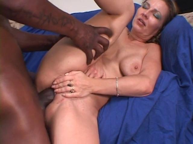 sesso con troia film porno ita hd